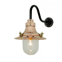 Бра Davey Lighting 7125 Ship's Small Decklight